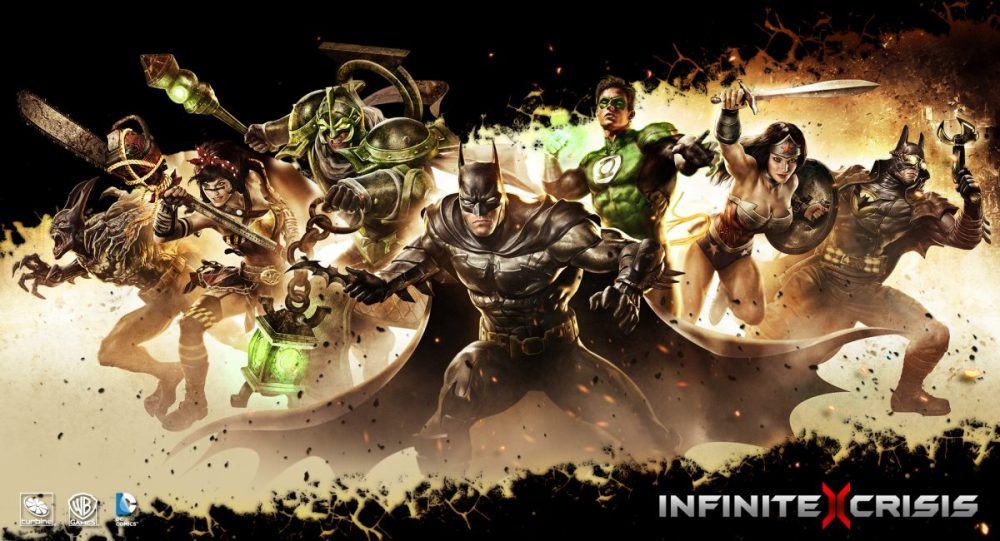 DC-Infinite-Crisis-1200x650